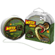 WATER SNAKE special for feeder