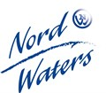 NORD WATERS