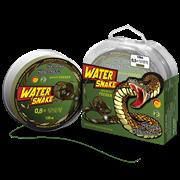 Плетенка Power phantom Water snake Feeder 135м 0,14мм