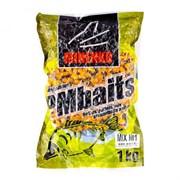 Зерновая смесь MINENKO Mix №1 (1кг)