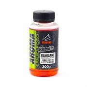 Ароматизатор MINENKO Aroma Mandarine (Мандарин) 200 мл