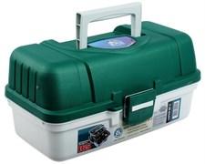 Ящик рыболовный ЯР-3 (440*220*200) 3 лотка